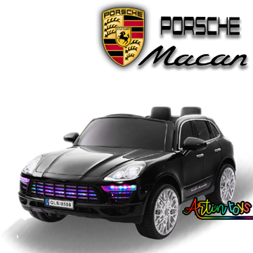 12-v-porsche-macan-kids-ride-on-toy-car-black-6