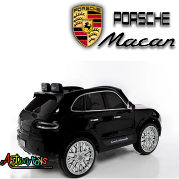 12-v-porsche-macan-kids-ride-on-toy-car-black-7