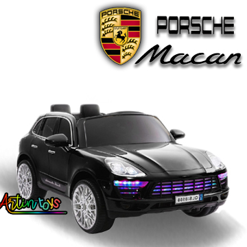 12-v-porsche-macan-kids-ride-on-toy-car-black-8
