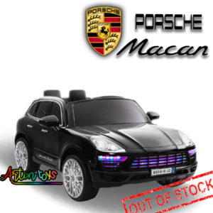 12-v-porsche-macan-kids-ride-on-toy-car-black-9