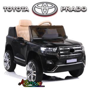 12-v-toyota-prado-kids-ride-on-car-black-1