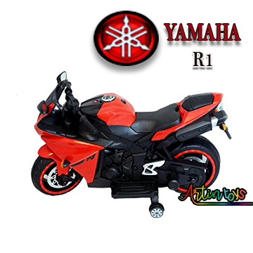 12-v-yamaha-r1-kids-ride-on-electric-bike-red-2