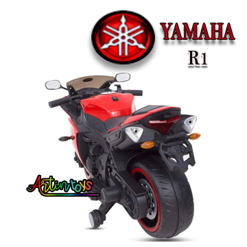 12-v-yamaha-r1-kids-ride-on-electric-bike-red-3