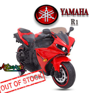 12-v-yamaha-r1-kids-ride-on-electric-bike-red-4
