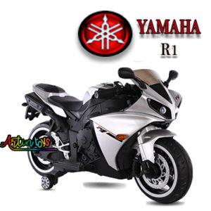 12-v-yamaha-r1-kids-ride-on-electric-bike-white-1