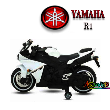 12-v-yamaha-r1-kids-ride-on-electric-bike-white-2