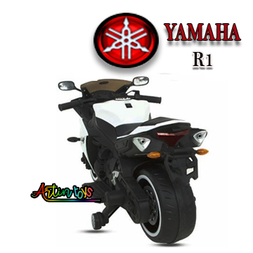12-v-yamaha-r1-kids-ride-on-electric-bike-white-3