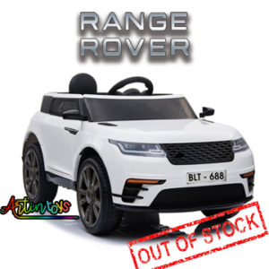 2019-luxury-range-rover-childrens-electric-car-12-v-white-9
