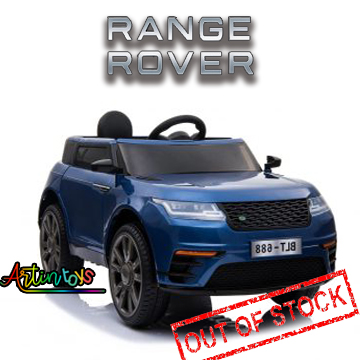 2019-luxury-range-rover-electric-cars-for-kids-navy-blue-10