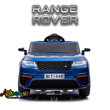 2019-luxury-range-rover-electric-cars-for-kids-navy-blue-6