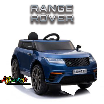 2019-luxury-range-rover-electric-cars-for-kids-navy-blue-8