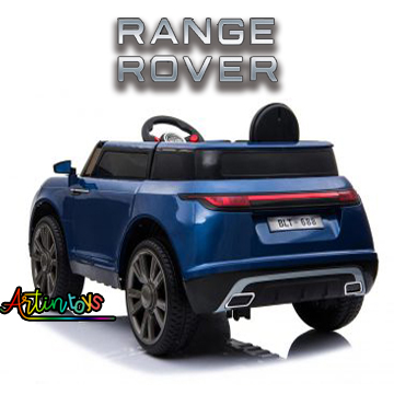 2019-luxury-range-rover-electric-cars-for-kids-navy-blue-9