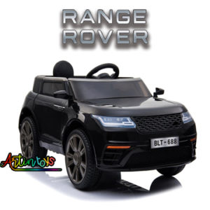 2019-luxury-range-rover-kids-electric-ride-on-car-black-6