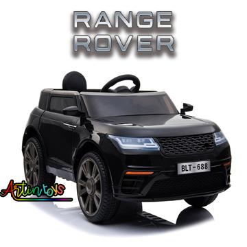 2019-luxury-range-rover-kids-electric-ride-on-car-black-6