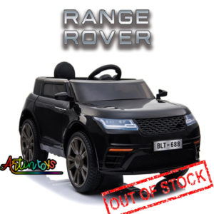 2019-luxury-range-rover-kids-electric-ride-on-car-black-9