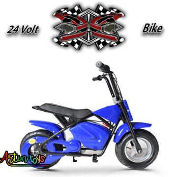24-v-250-w-electric-motor-bike-blue-e-gb03-2