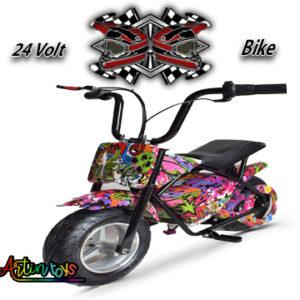 24-v-250-w-electric-motor-bike-camouflage-e-gb03-1
