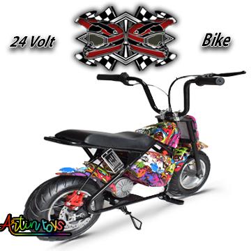 24-v-250-w-electric-motor-bike-camouflage-e-gb03-2