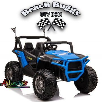 24-v-400-w-beach-buggy-utv-bom-kid-electric-car-blue-10