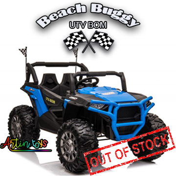 24-v-400-w-beach-buggy-utv-bom-kid-electric-car-blue-12
