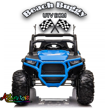 24-v-400-w-beach-buggy-utv-bom-kid-electric-car-blue-7