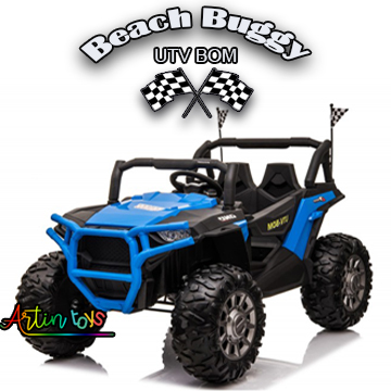 24-v-400-w-beach-buggy-utv-bom-kid-electric-car-blue-8