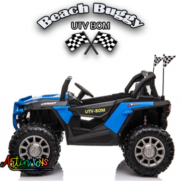 24-v-400-w-beach-buggy-utv-bom-kid-electric-car-blue-9