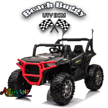 24-v-400-w-beach-buggy-utv-bom-kids-electric-car-black-12