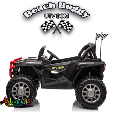 24-v-400-w-beach-buggy-utv-bom-kids-electric-car-black-13