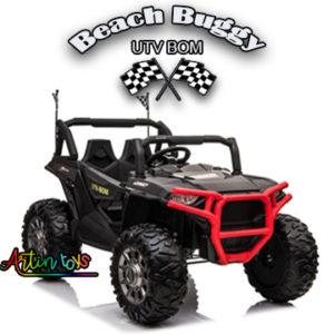 24-v-400-w-beach-buggy-utv-bom-kids-electric-car-black-14