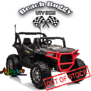 24-v-400-w-beach-buggy-utv-bom-kids-electric-car-black-17