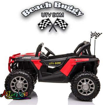 24-v-400-w-beach-buggy-utv-bom-kids-electric-car-red-10