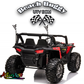 24-v-400-w-beach-buggy-utv-bom-kids-electric-car-red-12