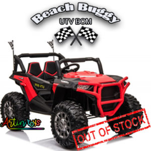24-v-400-w-beach-buggy-utv-bom-kids-electric-car-red-14