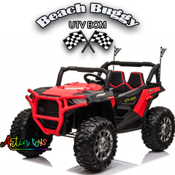 24-v-400-w-beach-buggy-utv-bom-kids-electric-car-red-9