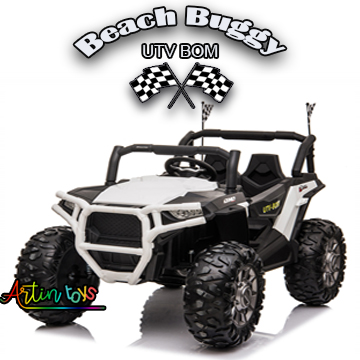 24-v-400-w-beach-buggy-utv-bom-ride-on-car-white-5