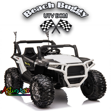 24-v-400-w-beach-buggy-utv-bom-ride-on-car-white-6
