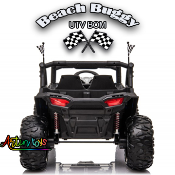24-v-400-w-beach-buggy-utv-bom-ride-on-car-white-7