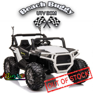24-v-400-w-beach-buggy-utv-bom-ride-on-car-white-8