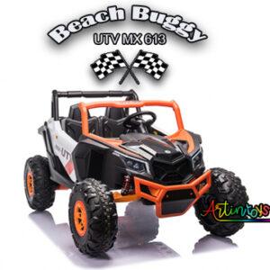 24-v-400-w-beach-buggy-utv-mx-613-kids-car-orange-1