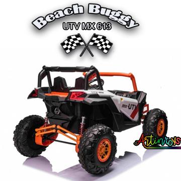 24-v-400-w-beach-buggy-utv-mx-613-kids-car-orange-3