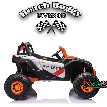 24-v-400-w-beach-buggy-utv-mx-613-kids-car-orange-4