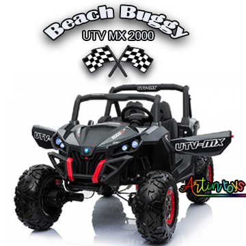 24-v-400-w-beach-buggy-utv-mx-kids-electric-car-black-10