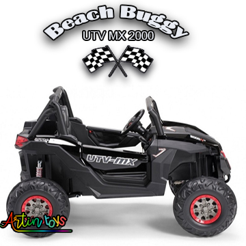 24-v-400-w-beach-buggy-utv-mx-kids-electric-car-black-11