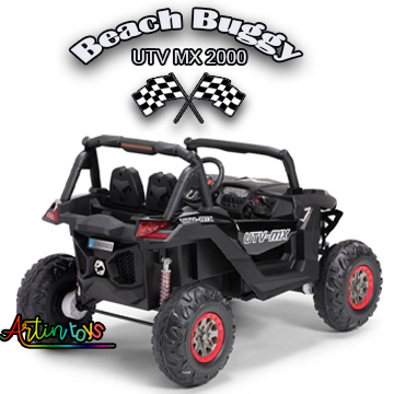 24-v-400-w-beach-buggy-utv-mx-kids-electric-car-black-13