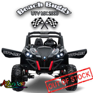 24-v-400-w-beach-buggy-utv-mx-kids-electric-car-black-15