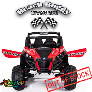 24-v-400-w-beach-buggy-utv-mx-kids-electric-car-red-12