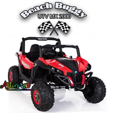 24-v-400-w-beach-buggy-utv-mx-kids-electric-car-red-8