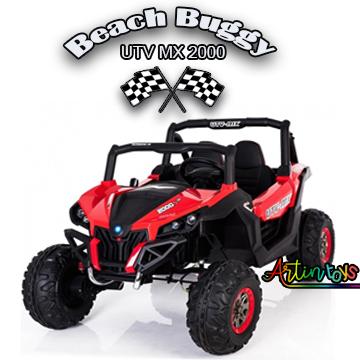 24-v-400-w-beach-buggy-utv-mx-kids-electric-car-red-9