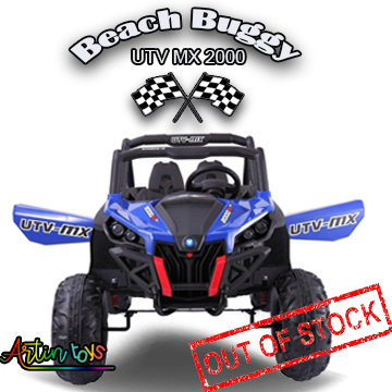 24-v-400-w-beach-buggy-utv-mx-kids-ride-on-car-blue-12